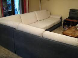 housse de canapé d angle convertible soldes canap d angle convertible finest canapes d angles canapac