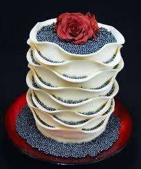 special cake a special cake for a special cake by gilles leblanc