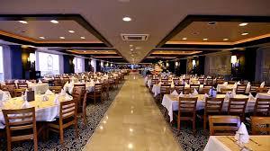 Suhan Cappadocia Hotel Kapadokya Hotels Turkey Accommodation