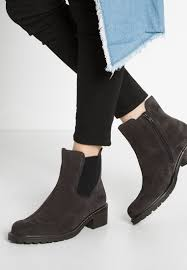 gabor boots outlet gabor ankle ankle boots gabor boots grey gabor shoes usa uk