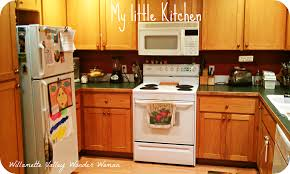 my little kitchen u0026 thank you u0027s melissa kaylene