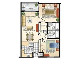 fontainebleau milton rentals miami fl apartments com