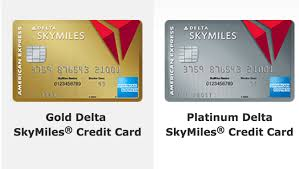 delta gold business card increased offers 60 000 delta skymiles 100 credit and 50 000