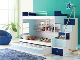 Designer Bunk Beds Nz by Fine Kids Bunk Beds With Storage Stairs Modern Bed The T And
