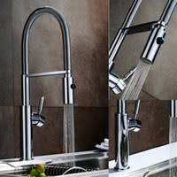 german kitchen faucets sink faucet design cheap polished select german kitchen faucets