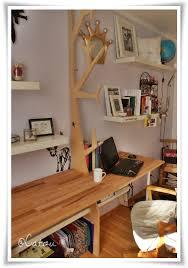 Schreibtisch 3 Meter Schreibtisch Bauen Provinznotizen