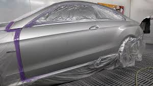 mercedes spray paint part 47 how to correctly use bmw or