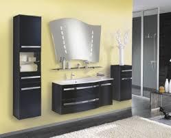 cuisine mr bricolage catalogue mr bricolage meuble de salle bain 573060 choosewell co