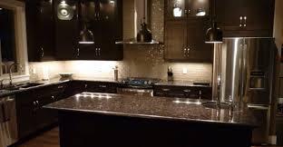 How To Paint Kitchen Cabinet Hardware Kitchen Kitchen Cabinets Black Charming Grey Kitchen Cabinets