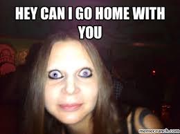 Crazy Girl Meme - crazy girl meme cool memes pinterest crazy girls meme and memes