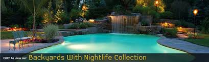 swimming pool designs landscape architecture design nj
