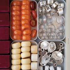 how to organize kitchen cabinets martha stewart kitchen organizing making the most of your drawers martha stewart