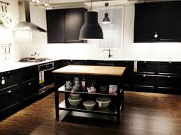 ikea furniture kitchen how to design and install ikea sektion kitchen cabinets just a