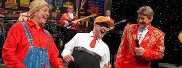 presleys country jubilee branson mo branson show tickets