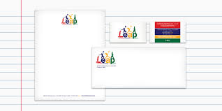 leap design leap language empowers all people we cre8 design llc
