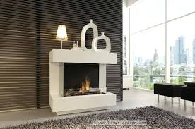 ethanol kamin design fireplace insert system innovation design co - Ethanol Kamin Design