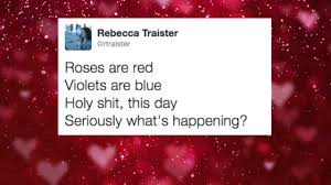 Roses Are Red Violets Are Blue Meme - here are the best roses are red violets are blue meme tweets