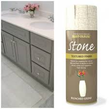 best 25 spray paint countertops ideas on pinterest stone spray