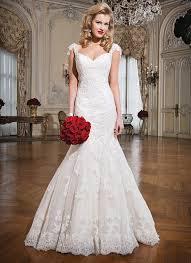 vintage wedding dresses 2017 cheap lace wedding dress 2017