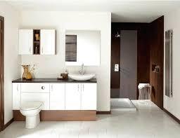 bathroom cabinets ideas storage bathroom cabinet storage solution best bathroom storage cabinets