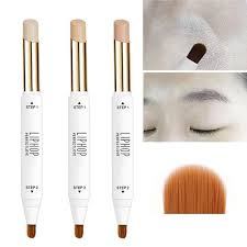 compare prices on hide dark circles online shopping buy low price