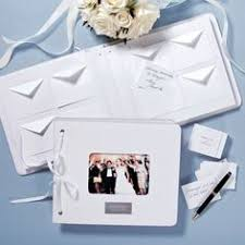 wedding wishes envelope guest book personalized wedding wishes envelope guest book guestbook