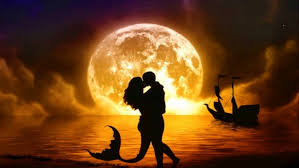titanic romantic love couple images wallpapers13 com