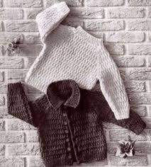 knitting pattern baby sweater chunky yarn 25 best baby sweaters 5 yarn images on pinterest knitting