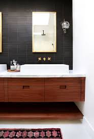 143 best inspiration bathroom images on pinterest room