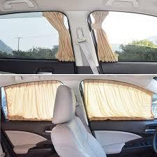 curtains for car kelvin sachi customized car curtain auto car