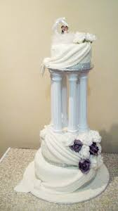design a cake design a cake wedding cakes