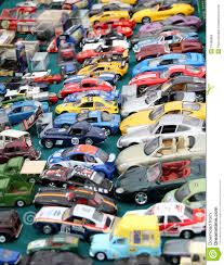 matchbox cars traffic jam toy cars editorial photo image 31498856