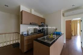 2 bedroom house in veranda ville u2013 amazing properties