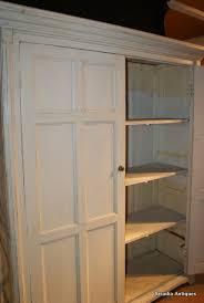 welsh linen cupboard antique cupboards