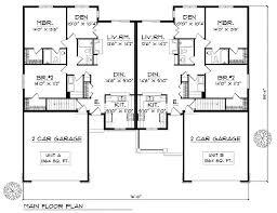 32 best duplex images on pinterest duplex design square feet