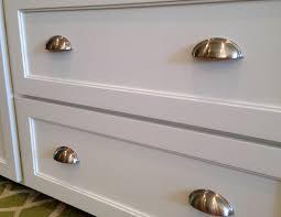 kitchen drawer pulls best 20 kitchen drawer pulls ideas on