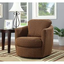 Upholstered Swivel Chairs For Living Room Best Upholstered Swivel Chairs Reviewed Best Swivel Chair