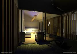 tomekodesign home solutions 4