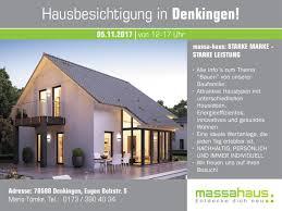 Haus Kaufen Scout24 Haus Kaufen In Heitersheim Immobilienscout24