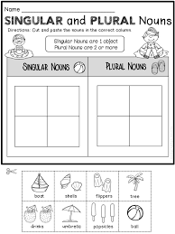 summer review with a freebie kindergarten smarts