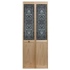 30 x 79 interior u0026 closet doors doors u0026 windows the home depot