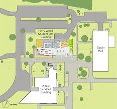 Osu Parking Map Student Life Building Moving Forward The Ohio State University