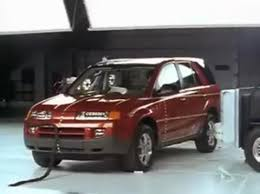 reviews on 2002 jeep liberty jeep liberty crash test 2002 2007