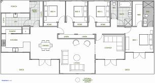 efficient floor plans efficient small house plans best of efficient home design ideas