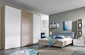 loddenkemper schlafzimmer loddenkemper bianco hochglanz weiß möbel letz ihr