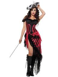 Halloween Pirate Costumes Women 230 Costumes Halloween Images Costumes