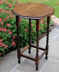 Antique Oak Drafting Table Vintage Drafting Table Vintage Drafting Table Wooden Tops And