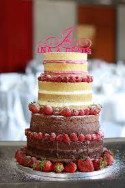 hochzeitstorten mã nchen feines handwerk hochzeitstorte für ina denis ein cake