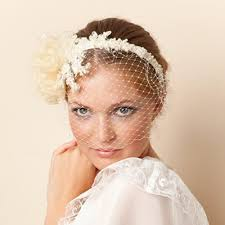 hair accessories for brides 16 beautiful hair accessories for the stylish wedding ideas