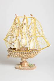 Handmade Home Decor Ideas Madeheart U003e Handmade Ship Decor Ideas Gift For Men Home Decor